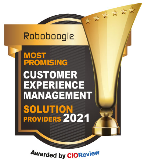 10 Most Promising Customer Experience Management Service Companies - 2021