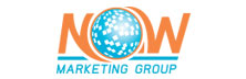 NOW Marketing Group