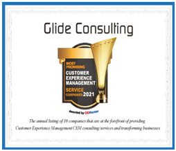 Glide Consulting